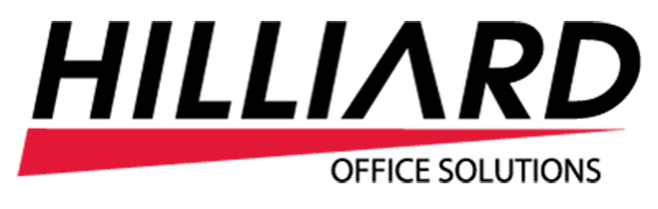 Hilliard Office Solutions