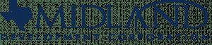 Midland Development Corporation
