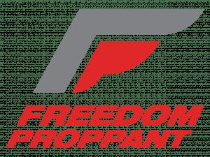Freedom Proppant