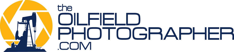 Oil_Photog_Logo_Color
