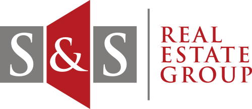 S & S Real Estate Group