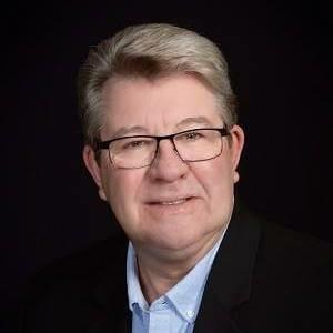 Craig Russell