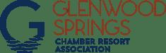 glenwood-springs-chamber-logo-sm