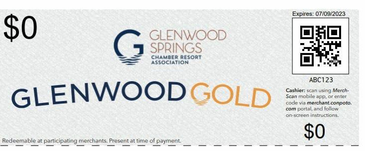GlenwoodGoldexample