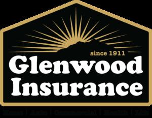 Glenwood Insurance