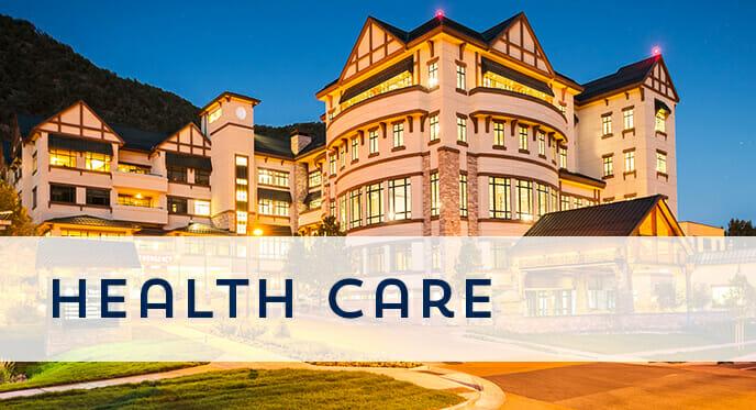 Health-Care