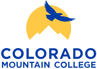 Colorado Mountain College