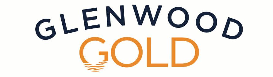 glenwood-gold
