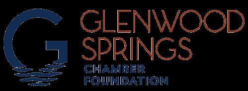 GWS_ChamberFoundation_forweb-e1554840933981