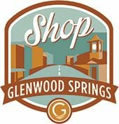 ShopGlenwood