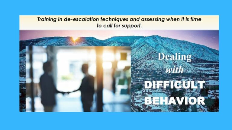 Dealing-with-Difficult-Behavior--768x432