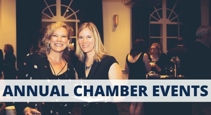 ANNUAL CHAMBER EVENTS (1)