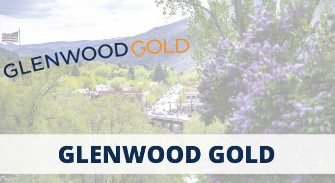 GLENWOOD GOLDforWeb