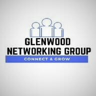 Glenwood-Networking-Group