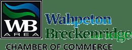 Whapeton-Breckenridge-Chamber-Logo-transparent-md