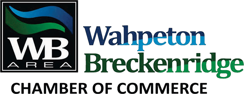 Wahpeton-Breckenridge logo