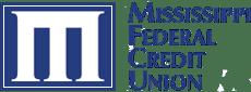 MS Federal Credit Union Logo