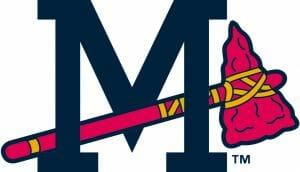 The Mississippi Braves
