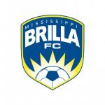 Mississippi Brilla Football Club