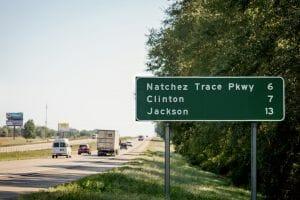 WEB_Clinton-281