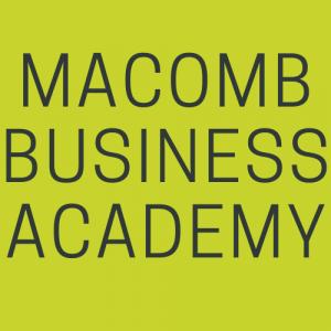 MBA-Logo
