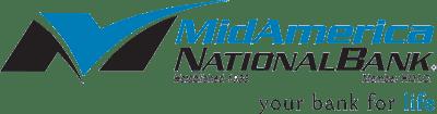 Mid-America National Bank
