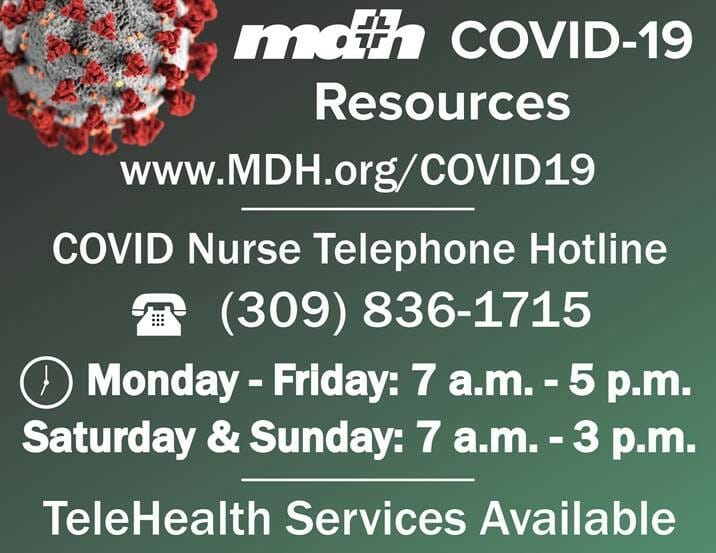 mdh-telehealth