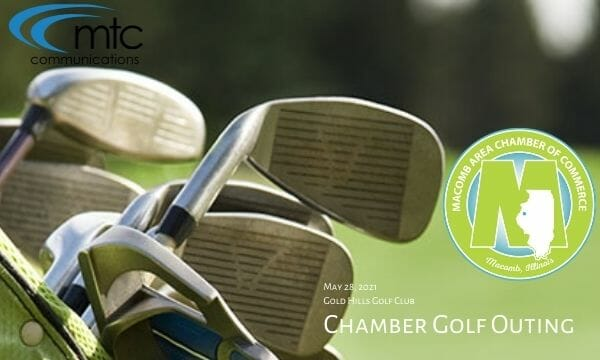 Copy of Chamber Golf Outing Facebook Cover (2)