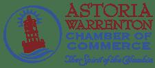 astoria-warrenton-chamber-logo-md
