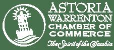 AWACC logo - horizontal - vector art rev2019-01-white-sm