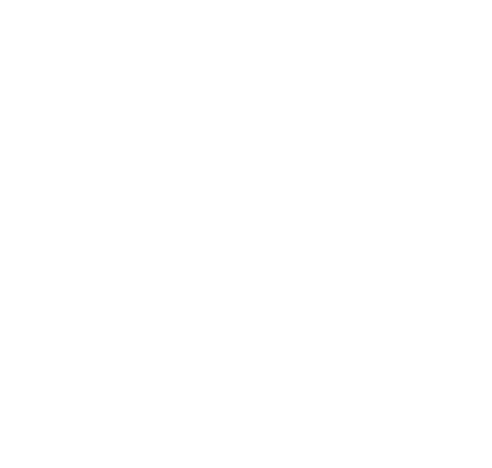 CMH-OHSU Health - Cardiology Clinic - CMYK Vertical-white