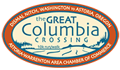 GCX2020_Color-Logo-sm