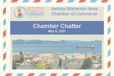 Website Graphic - Chamber Chatter