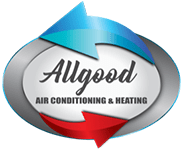 Allgood Air Conditioning & Heating