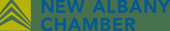 NAC logo png