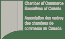 ChamberExecutives