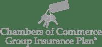 InsurancePlanLogo