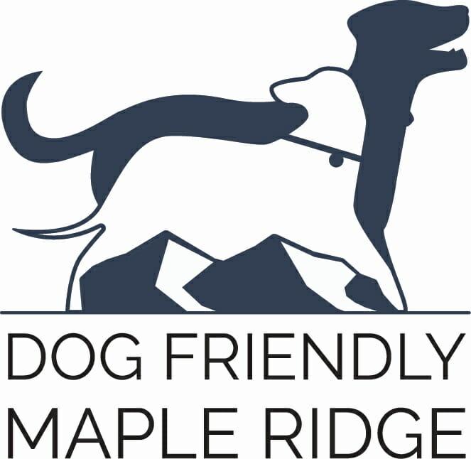 dog-friendly-maple-ridge-logo-1-(002)