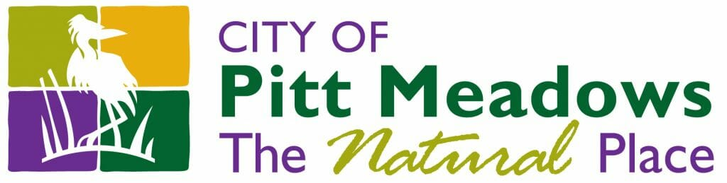 City-of-Pitt-Meadows