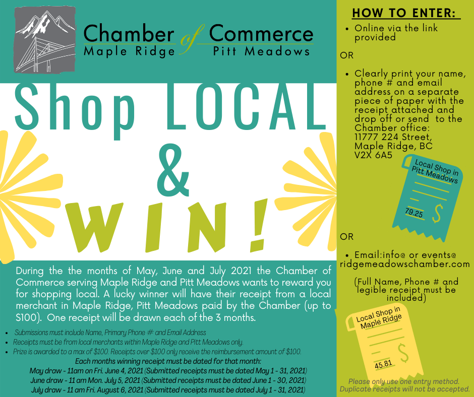 Shop-Local-and-Win