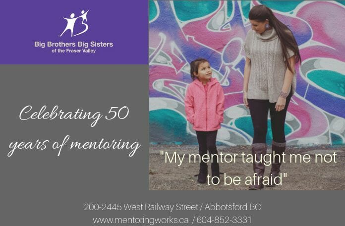 We've-been-matching-kids-with-mentors-for-50-years...-(1)