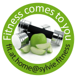 fitness-comes-to-you-logo