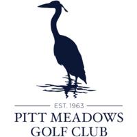 Pitt Meadows Golf Club