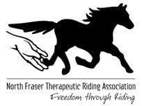 North Frazer Therapeutic Riding Association