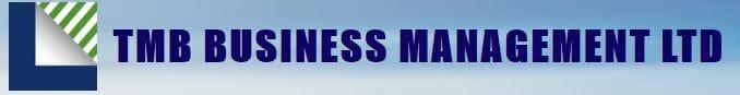 TMB Business Management LTD