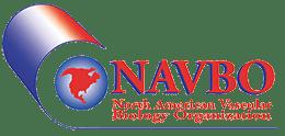 NAVBO-logo