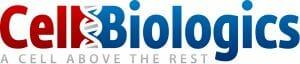CellBiologics