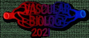 VascularBiology_Logo2021_png