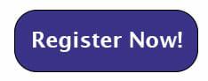 LInk to registration