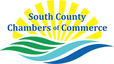south-county-chambers-logo-no-cities